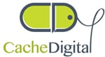 Cache Digital | SEO Company Australia | SEO Experts